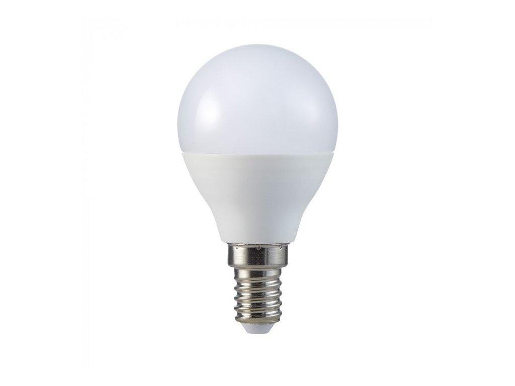 LED žiarovky: spoznajte ich výhody
